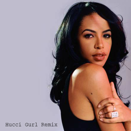 aaliyah-side-pose-426992
