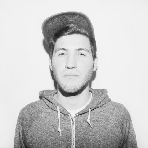 artworks-000038312259-6jsgoy-t500x500