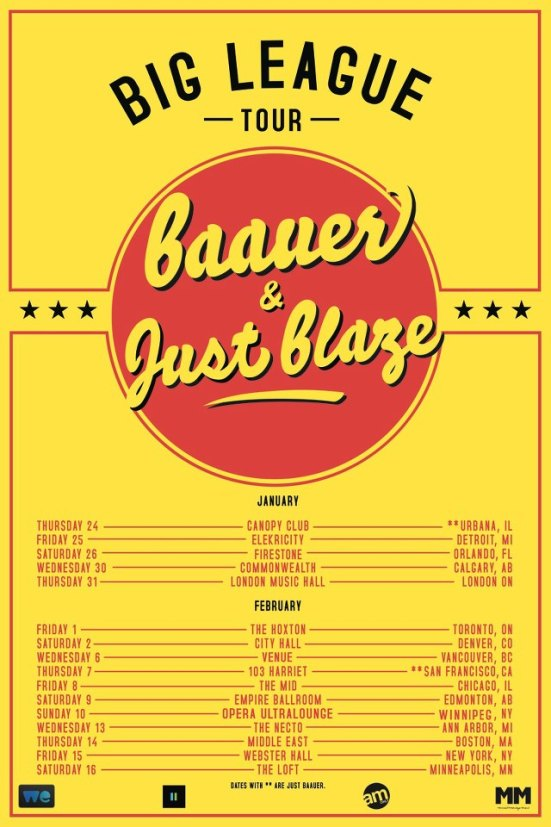 baauer-and-just-blaze-big-league-tour