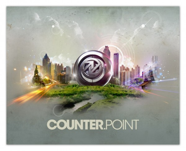 Counterpoint-Music-Arts-Festival-CarenWestPR-1024x833-600x488
