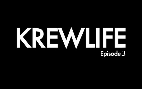 Krewella-Krewlife-Episode-1