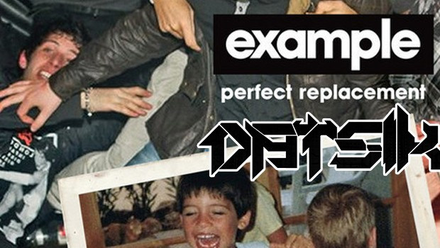 perfectreplacement-datsik-620x350