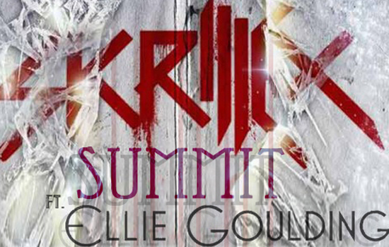 skrillex_summit